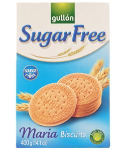 Biscuits & Cookies & Cakes