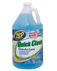 Disinfectant & Insect killer