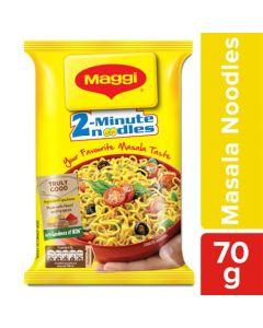 Maggi Noodles 70 gm