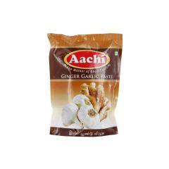 Aachi Ginger Garlic Paste 50gm