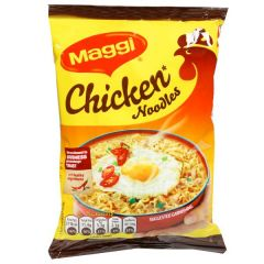 Maggi Chicken Noodles 71 Gm