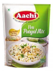 Ven Pongal Mix