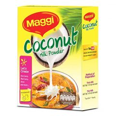 Maggi Coconut Milk Powder 100 gm