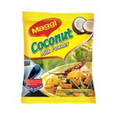 Maggi Coconut Milk Powder 25 gm