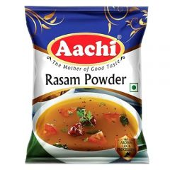 Aachi Rasam Powder 100 gm