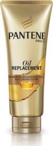 Pantene Oil Replacement  180 ml