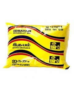 Idhayam Oil -  500 ml Pouch