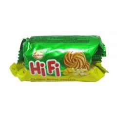 Sunfeast HiFi Cookies 36 gm