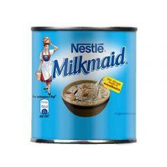 Nestle Milkmaid, 400 gm