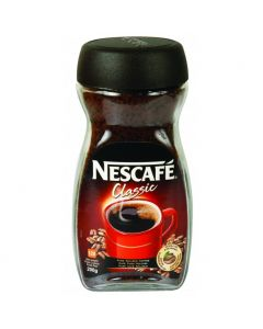 Nescafe Classic Coffee 200gm