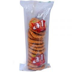 A-1 Chips Chilly Murukku  250 gm