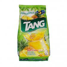 Tang Pinapple 500 gm