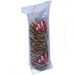 A-1 Chips Dhal Thatta Murukku, 250 gm