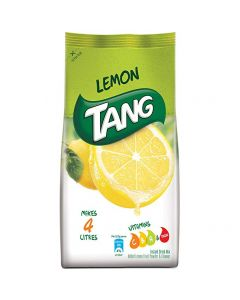 Tang Lemon 500 gm