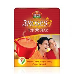 3 Roses Brooke Bond Tea, 250g