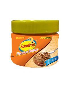 Sundrop Peanut Butter 100 gm