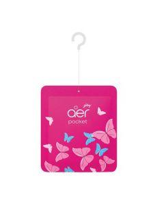 Godrej Aer Pocket Petal