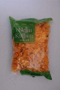 Nellai Kuttam Corn chips 125 gm