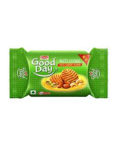 Britannia Good Day 100 gm