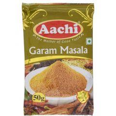 Aachi Masala Garam 50 gm