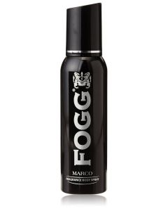 Fogg Marco Body Spray For Men 120ml