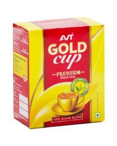 AVT Tea  Gold Cup 100 g