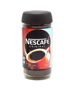 Nescafe Original Coffee 200 gm