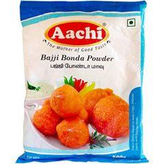 Aachi Bajji Bonda Powder 500gm Pack