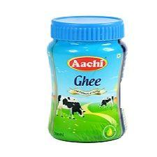Aachi Ghee 100Ml