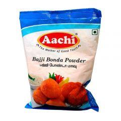 Aachi Bajji Bonda Mix 200 ml