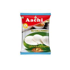 Aachi Idly Powder 100 gm