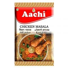 Aachi Masala Chicken-100 gm