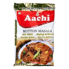 Aachi Masala Mutton-100 gm
