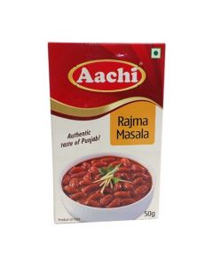 Aachi Masala Rajma 50 gm