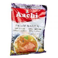 Aachi Masala Rasam-100 gm
