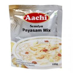 Aachi Mix - Semiya Payasam-100 gm
