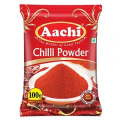 Aachi Powder Chilli-200 gm