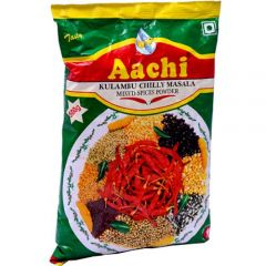 Aachi Powder Kulamabu Chilli 500 gm