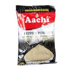 Aachi Pepper powder 50 gm