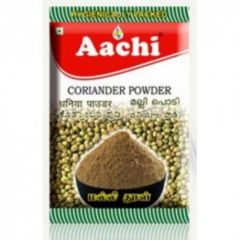 Aachi Coriander Powder 50 gm