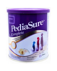PediaSure 400 gm