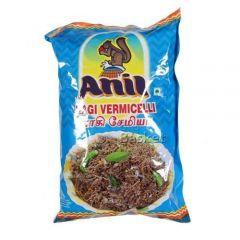 Anil Ragi Vermicelli 100 gm