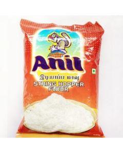 Anil Idiyappam Flour 500 gm