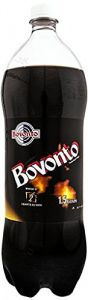 Bovonto  1.5 Litre bottle