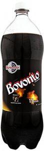 Bovonto  1.5 Litre bottle