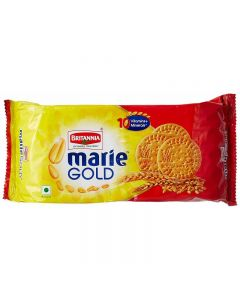 Marie Gold 43 gm