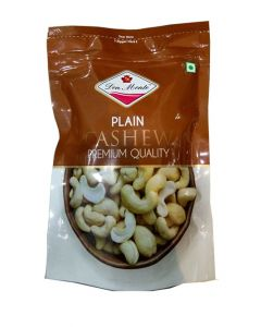 Don Monte Plain Cashew 180 gm