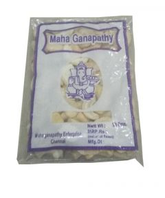 Cashew Nuts 50 gm