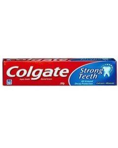 Colgate 100 gm