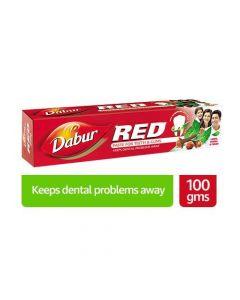 Dabur Red Ayurvedic Toothpaste 200 gm